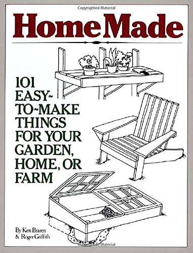 homemade-101-easy-to-make-things-for-your-garden-home-or-farm