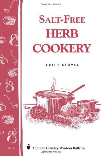 salt-free-herb-cookery-storeys-country-wisdom-bulletin-a-97-garden-way-publishing-bulletin-no-a-97