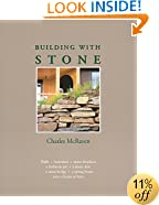 Building with Stone