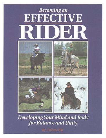 becoming-an-effective-rider-developing-your-mind-and-body-for-balance-and-unity