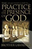 Lawrence: The Practice of the Presence of God