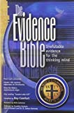 Ray Comfort: The Evidence Bible