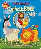 Patron Saints by Diarmuid Clifford