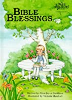 Bible Blessings by Alice Joyce Davidson