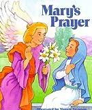 Maggie Swanson: Mary's Prayer
