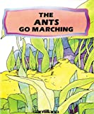 McCord, Kathleen Garry: The Ants Go Marching One by One