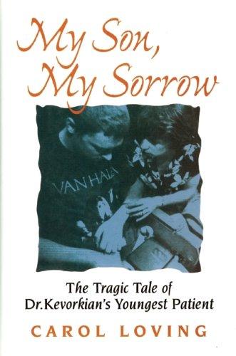 my-son-my-sorrow