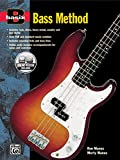 Manus, Morton: Basix Bass Method