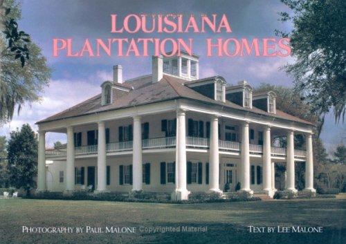 louisiana-plantation-homes-a-return-to-splendor-english-and-english-edition