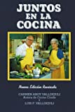 Valldejuli, Carmen: Juntos En LA Cocina/Together in the Kitchen/Spanish