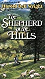 Wright, H.: Shepherd of the Hills