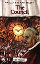 Vatican II in Plain English: The Council by…