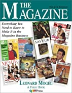The Magazine: Everything You Need to Know to…