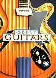 Shaw, Robert: Great Guitars