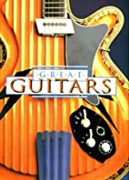 Great Guitars by Robert Shaw