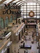 The Musee D'Orsay by Alexandra…