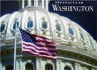 Spectacular Washington by Von Hardesty