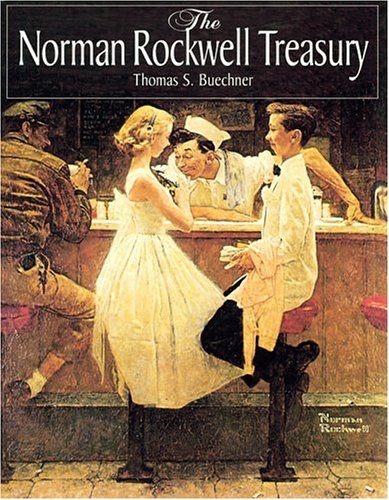 the-norman-rockwell-treasury