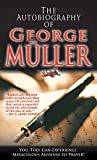 Muller, George: Autobiography of George Muller