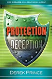 Derek Prince: Protection From Deception