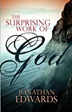 Harris, Jack: The Surprising Work of God
