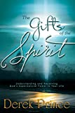 Derek Prince: Gifts of the Spirit