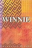 Brooks, Gwendolyn: Winnie