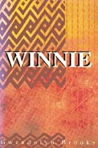 Winnie by Gwendolyn Brooks