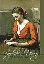 Sophie's diary by Dora Musielak