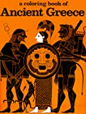 Bellerophon Books Staff: Ancient Greece