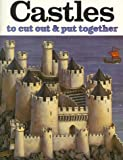 [???]: Castles to Cut Out and Put Together