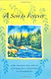 Morris, Gary: A Son Is Forever: A Blue Mountain Arts Collection of Writings from a Proud Parent to a Wonderful Son