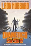 Hubbard, L. Ron: Dianetics 55