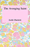 Charteris, Leslie: The Avenging Saint