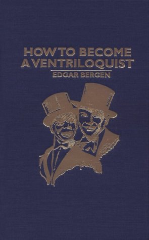how-to-become-a-ventriloquist