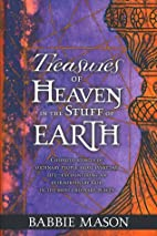 Treasures Of Heaven: Colorful stories of…
