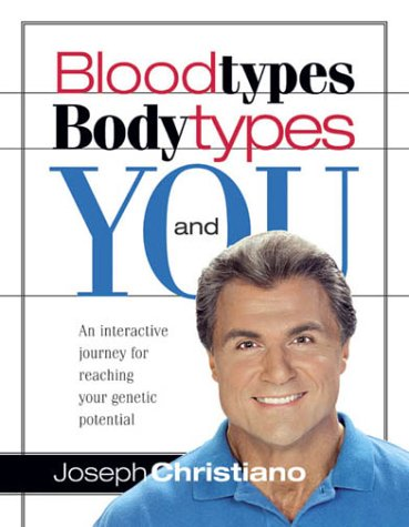 blood-types-body-types-and-you