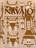 Wilson, Alan: Speak Navajo: An Intermediate Text in Communication