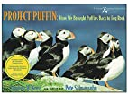 Project Puffin: How We Brought Puffins Back…
