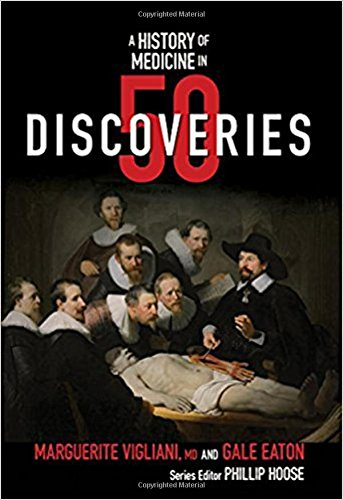 a-history-of-medicine-in-50-discoveries-history-in-50
