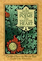 More Treasured Poems That Touch the Heart:…
