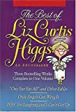 Higgs, Liz Curtis: The Best of Liz Curtis Higgs