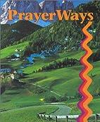 Prayer Ways by Carl Koch