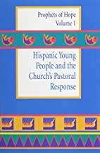 Hispanic Young People and the Church's…