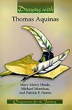 Praying With Thomas Aquinas: Companions for…