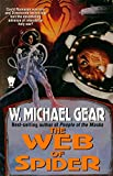Gear, W. Michael: The Web of Spider