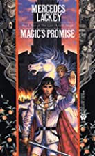 Magic's Promise (The Last Herald-Mage…