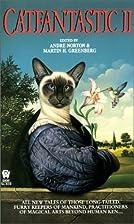 Catfantastic 2 (Daw Book Collectors) by…