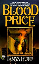 Blood Price: Victory Nelson Private…