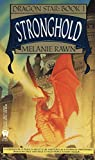 Melanie Rawn: Stronghold (Dragon Star, Book 1)